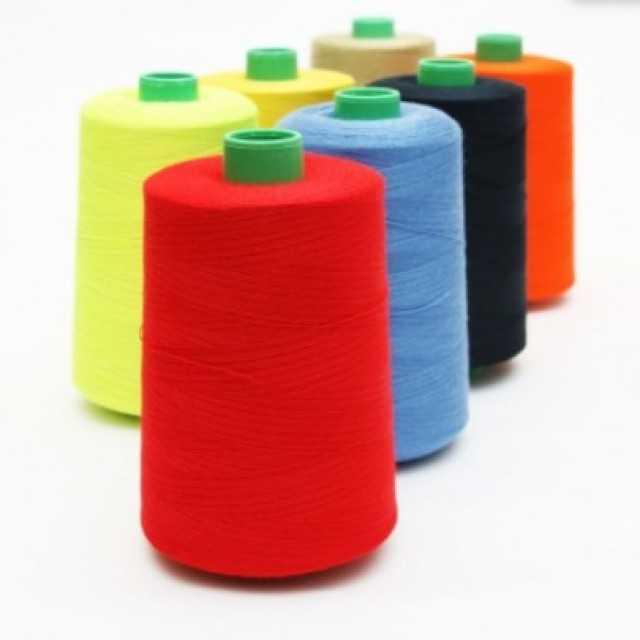 Nomex® IIIA Sewing Thread