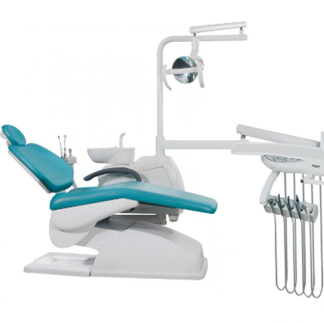 Yimikata Dental Chair
