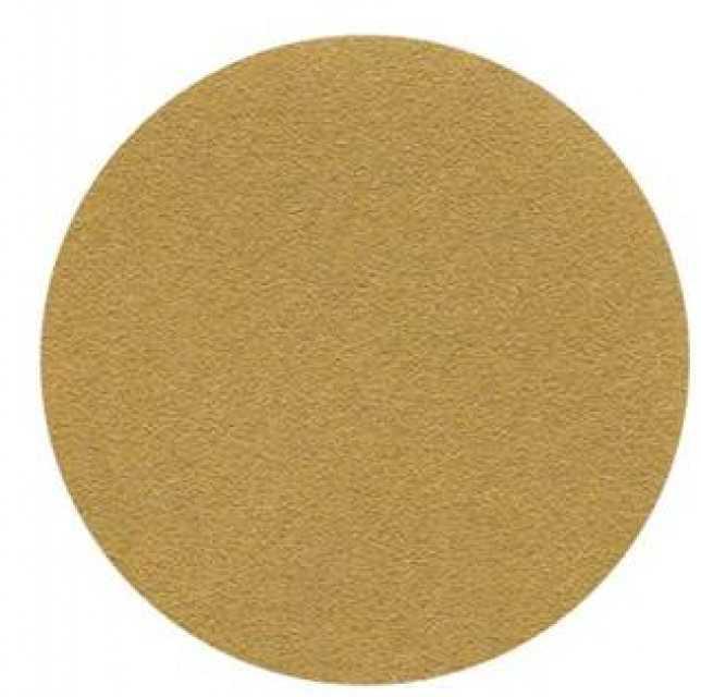 klingspor sandpaper, coated abrasives, sanding disc, belts, rolls