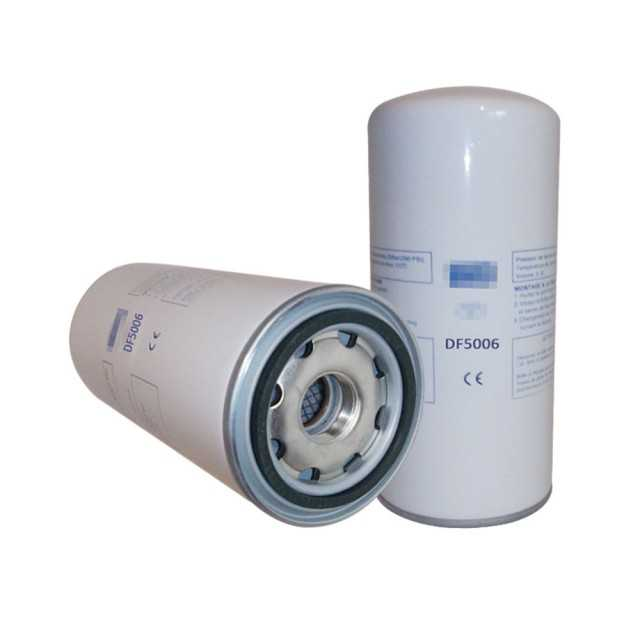 Sotras External Oil Separator DF5006 for Sotras compressor parts