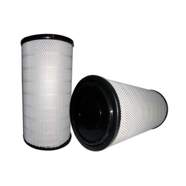 Fusheng Replacement Air Filter 71161512-66010 2605541330