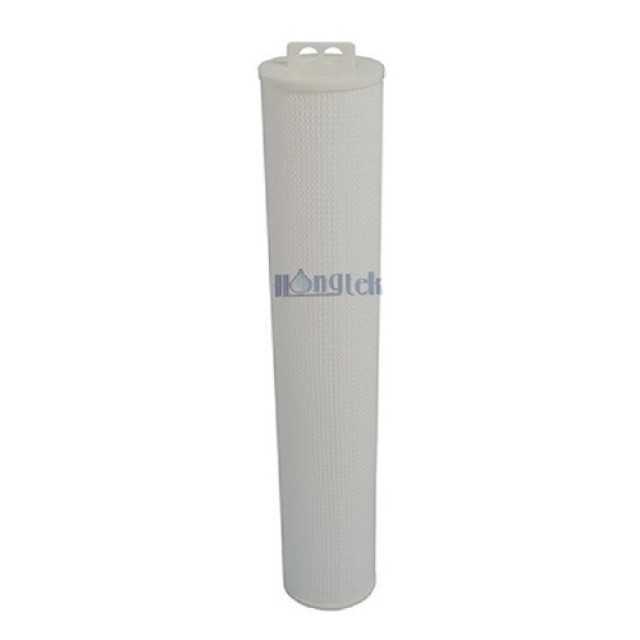 PF series High Flow Water Filter Cartridges