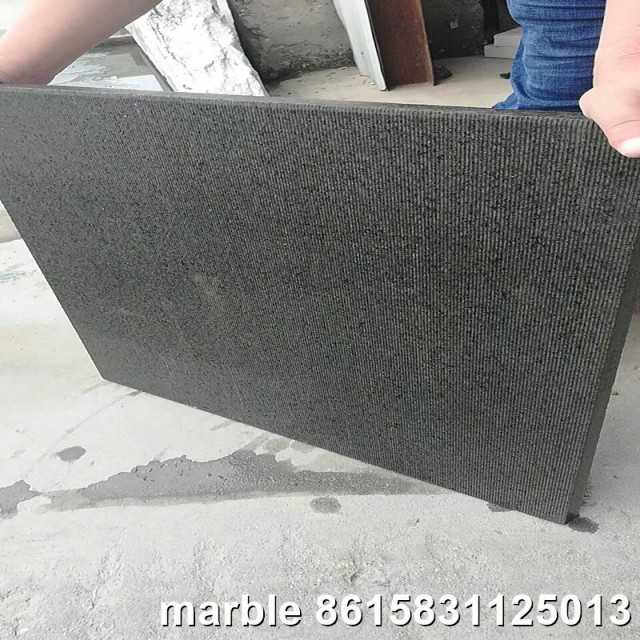 Large Varieties of Marble Granite,pebbles