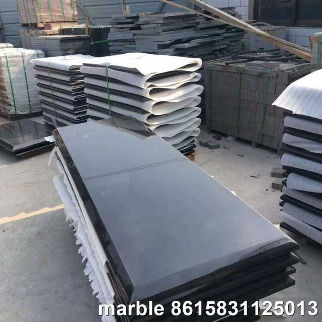 Exporter in Marbles, granite , mosaics, tiles, countertops, monuments,