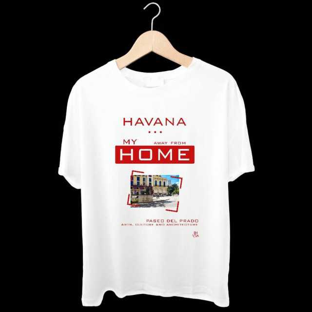 OEM customized printed super quality t-shirts