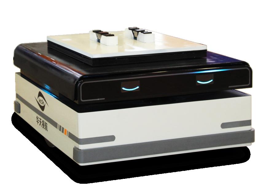 Slam Controller Lidar Laser Slam Auto Mobile Base Agv