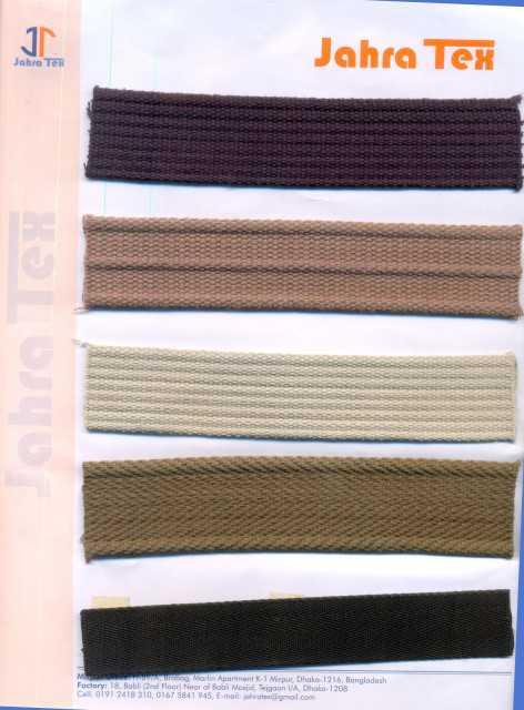Garments Accessories Information : Manufacturer | Supplier