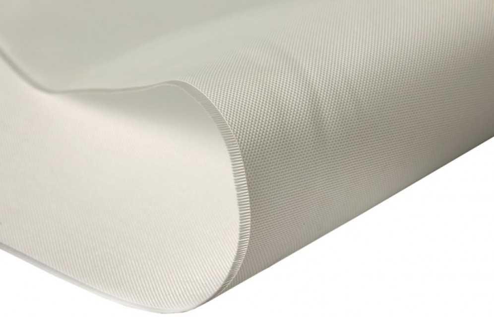 7628 Filament glass fiber cloth Reinforcing materials Color White