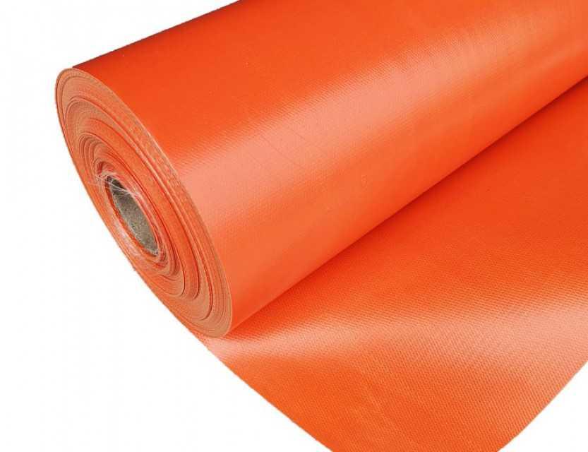PVC Coated Fiberglass Fabric, Fire resistance, Waterproof