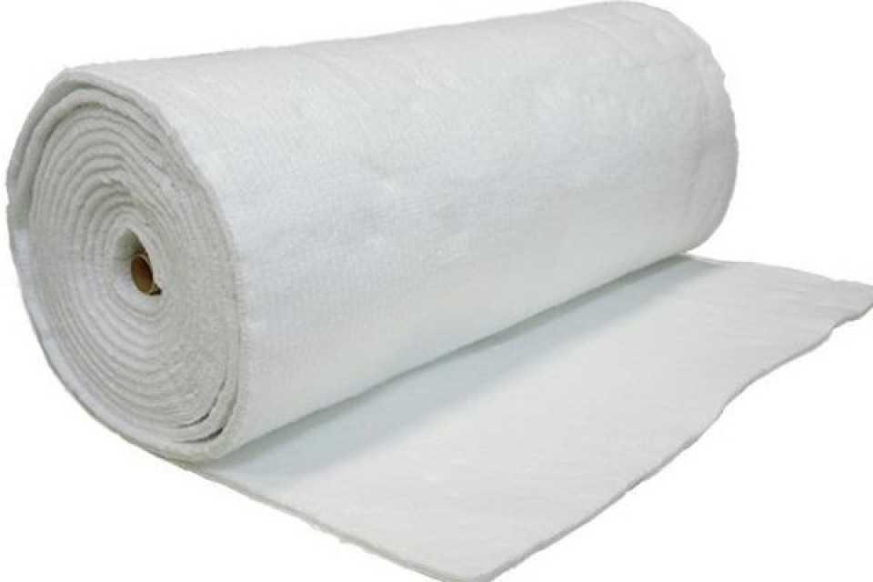 img 1 glass fiber needle mat e glass boiler insulation high temp keyogenshop 1604 24 keyogenshop@1