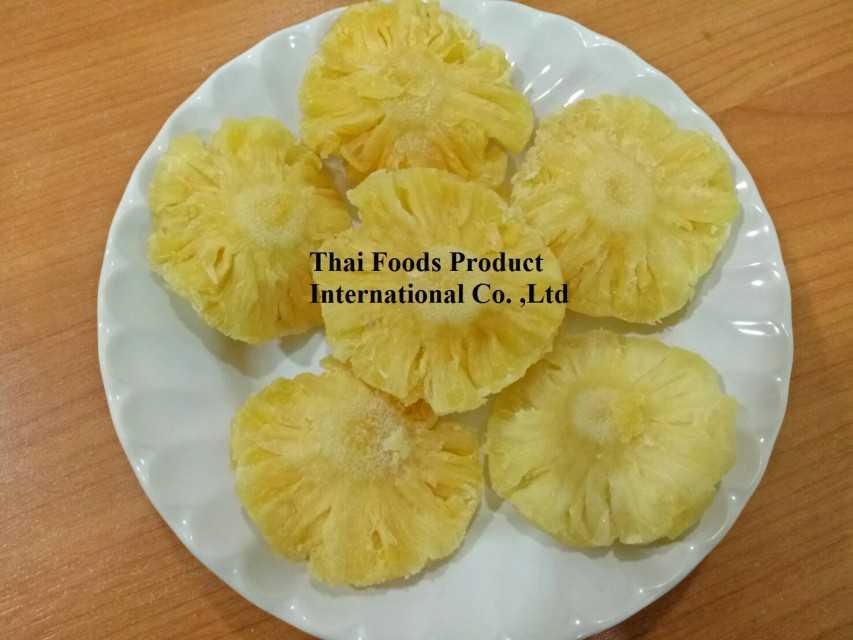 img 1 Pineapple