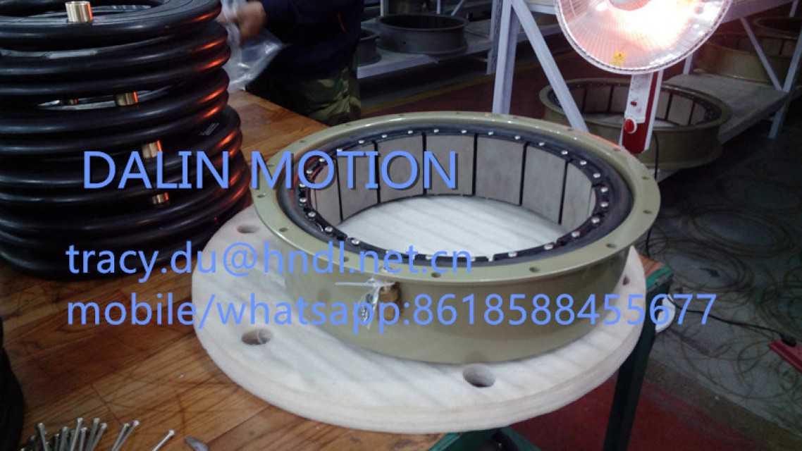 EATON AIRFLEX 14CB400 142087JB