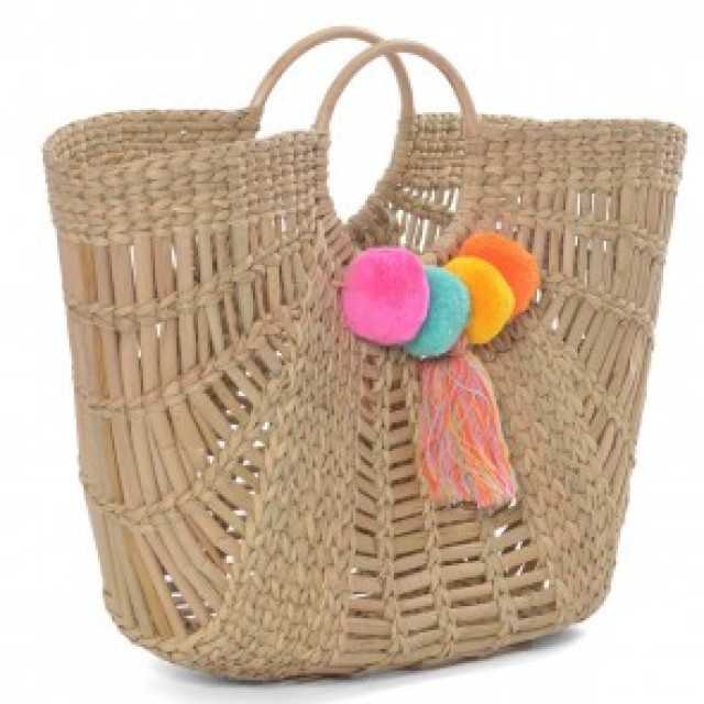 Jute Bag, Cotton Bag, Denim Bag, Bed Sheet, Conference/Corporate Bag
