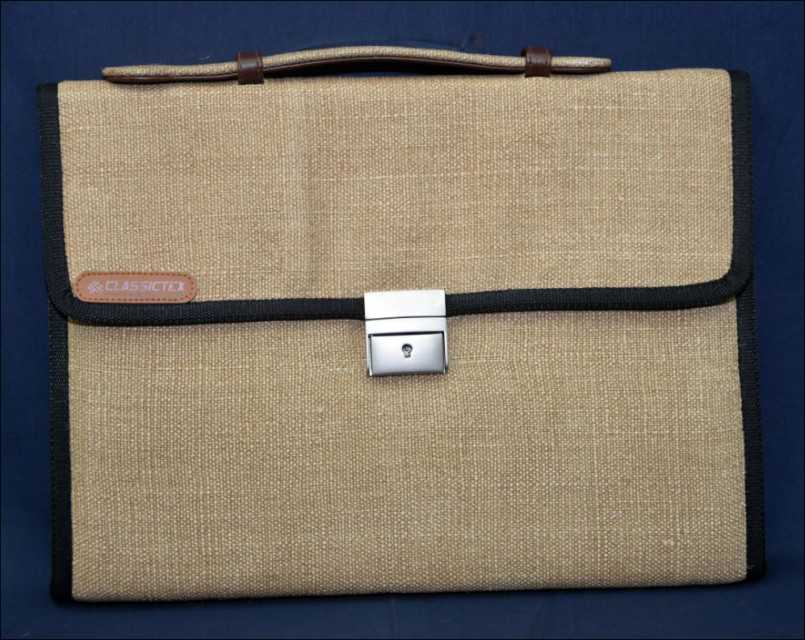 conferance bag