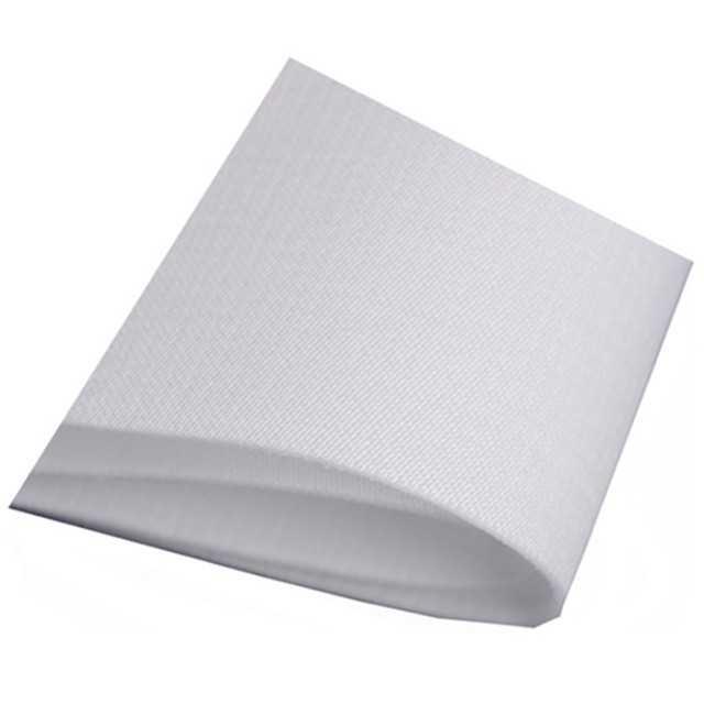 2 micron filter cloth