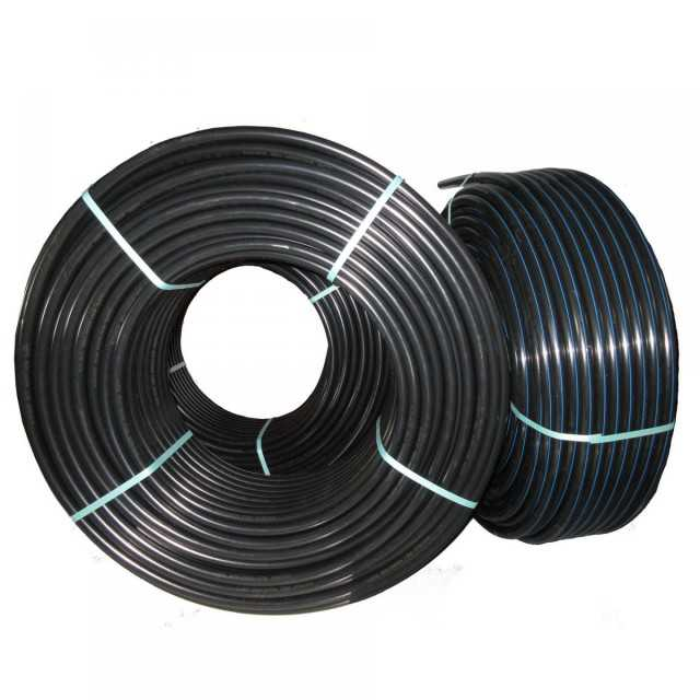 ldpe irrigation pipes (1)
