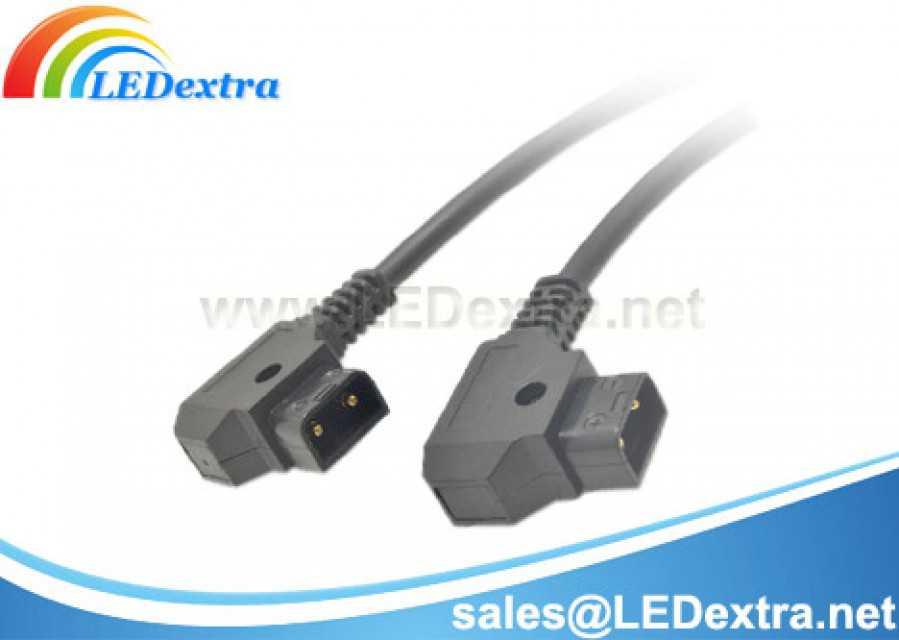 dxc 27 d tap power cable