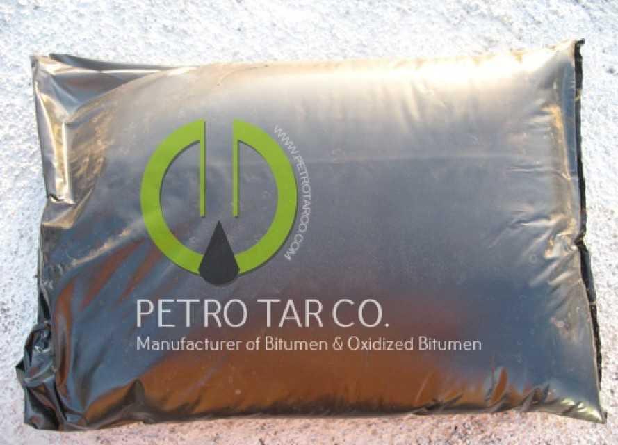 oxidized bitumen_blown bitumen_blown asphalt_oxidized asphalt_bag 55