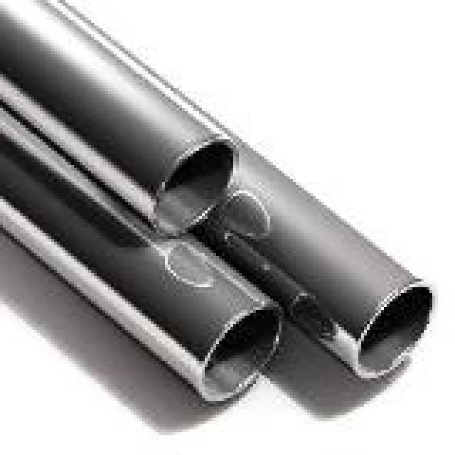 stainless steel pipes 2