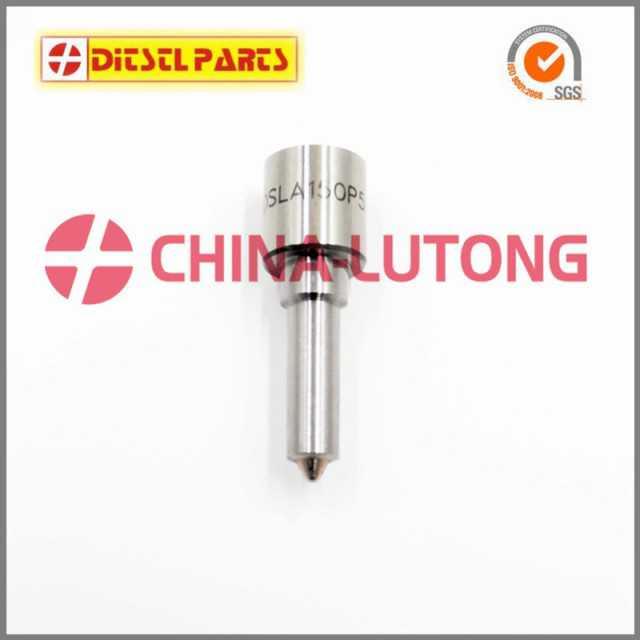 diesel injection nozzle 2 437 010 082 dsla150p502 (1)