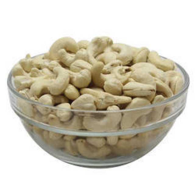Cashewnut Kernels