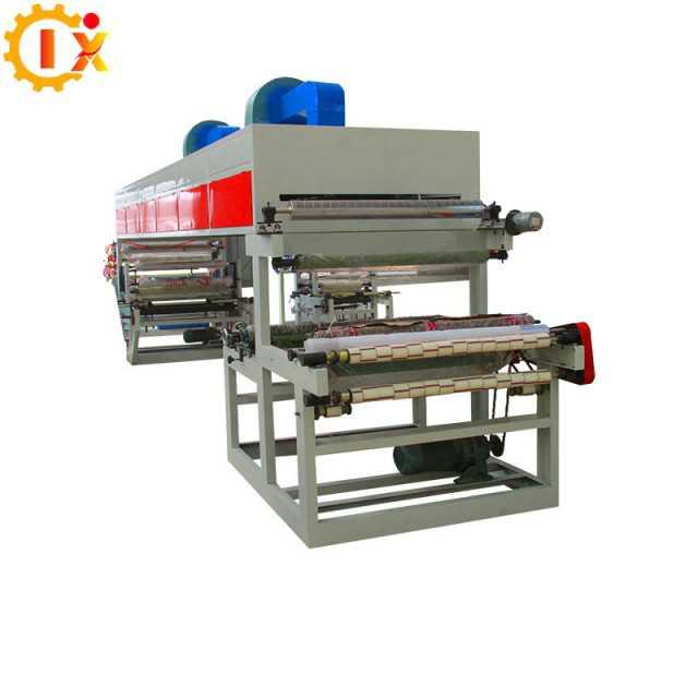 tape machine (1)