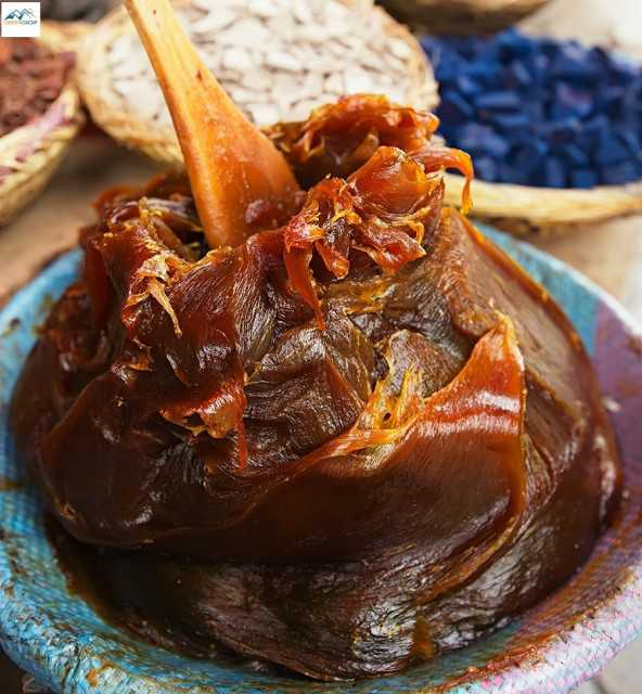 flavoured moroccan black soap (12)