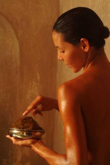 flavoured moroccan black soap (13)