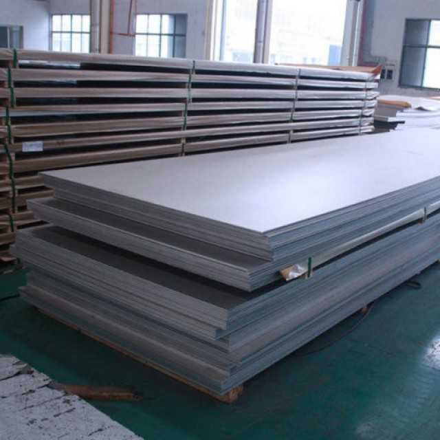 stainless steel plates manufacturers  distributors  suppliers