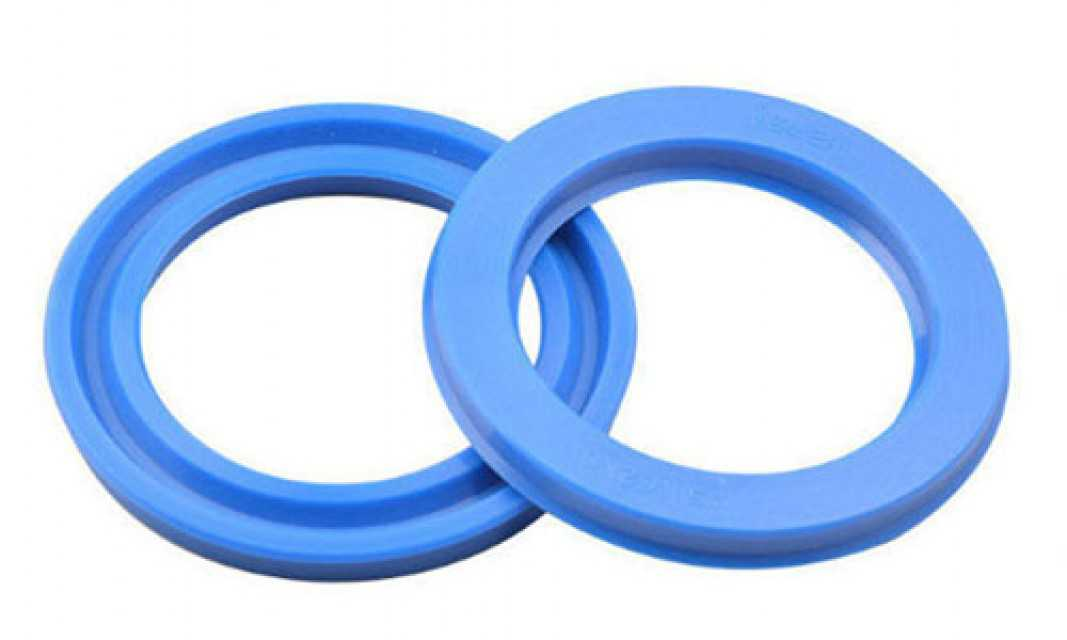 Transmission Parts - O rings