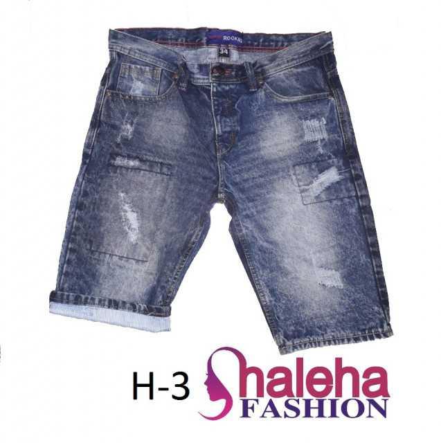 shaleha fashion h  (3)