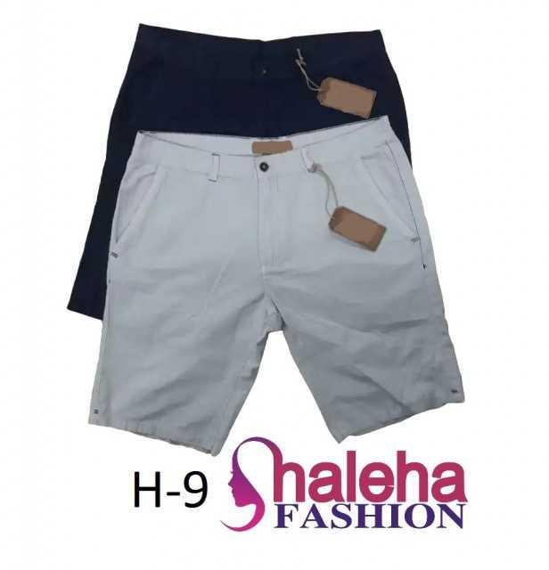 shaleha fashion h  (9)