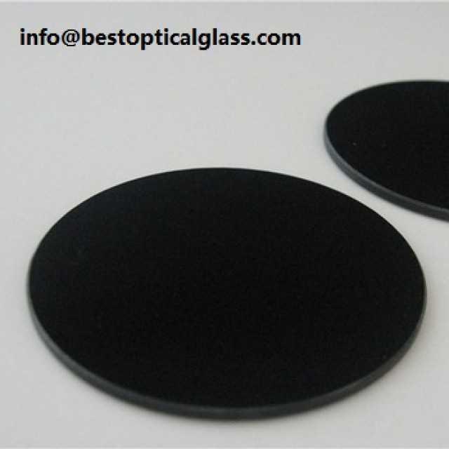 ZWB1 312nm UV filter (Equal to UG11,U340)