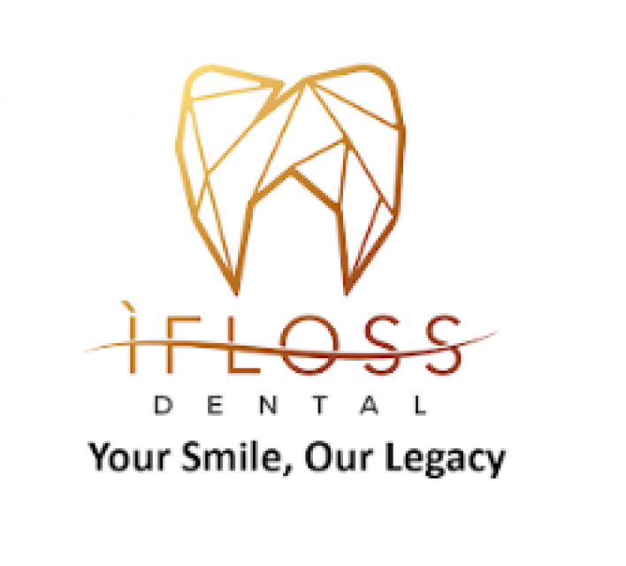 Dentist Treatment Malaysia | Your Smile Is Our Legacy
