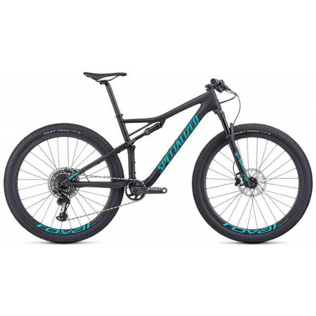 Specialized Epic Pro Carbon 29er Full Suspension Mountain Bike -2020