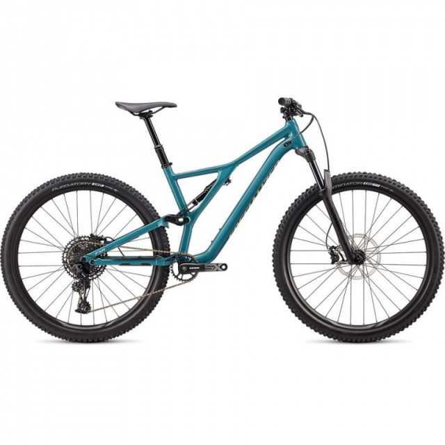 Specialized Stumpjumper ST 29er Full Suspension Mountain Bike -2020