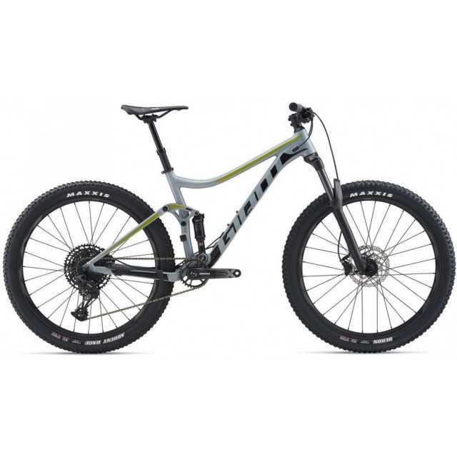 Giant Stance 1 Mountain Bike - 2020 (CYCLESCORP)