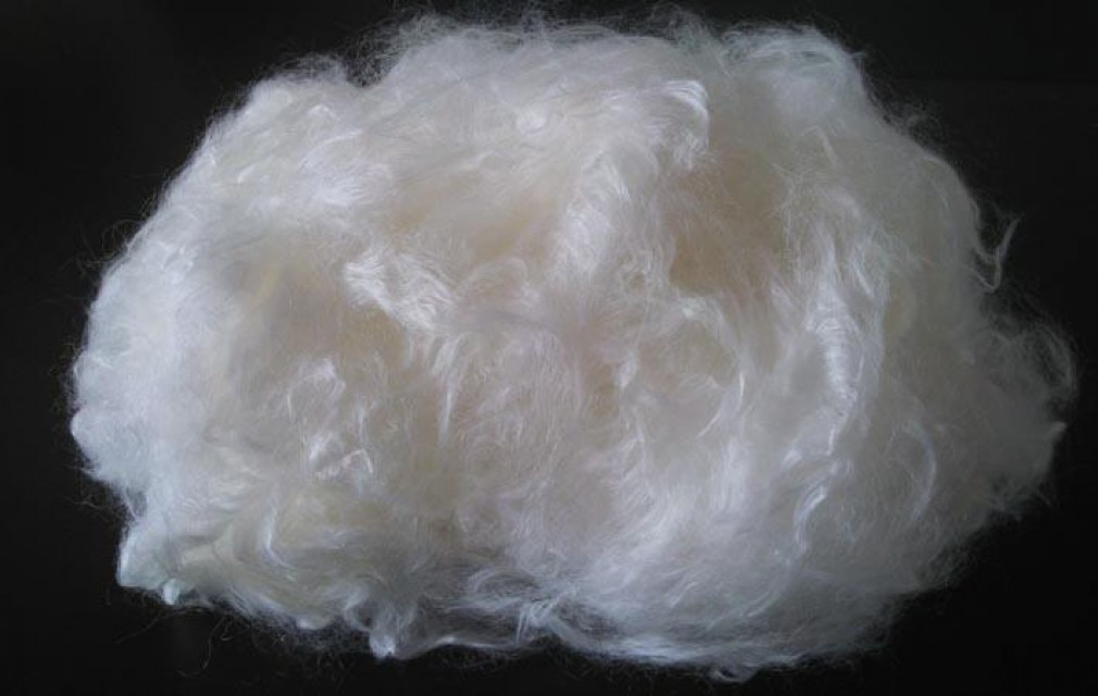 Viscose staple fiber (VSF)
