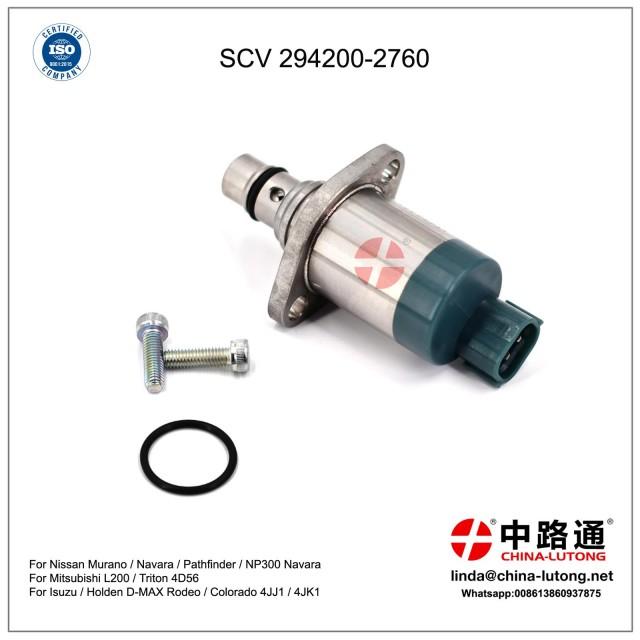 common rail suction control valve 0 928 400 736 suction control valve