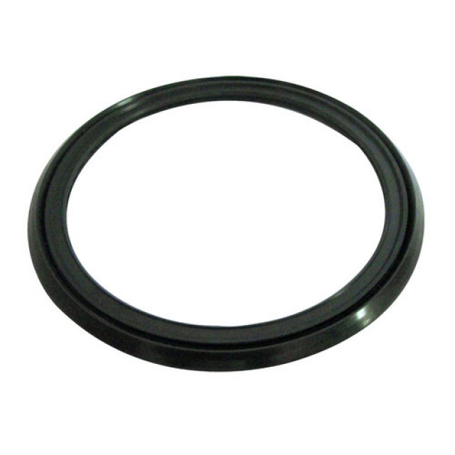 RANELAST RUBBER PIPE SUPPORT RING