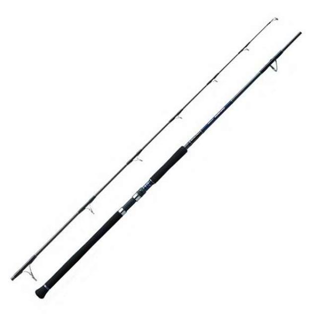 Shimano Ocea Plugger Flex Limited Spinning Rods