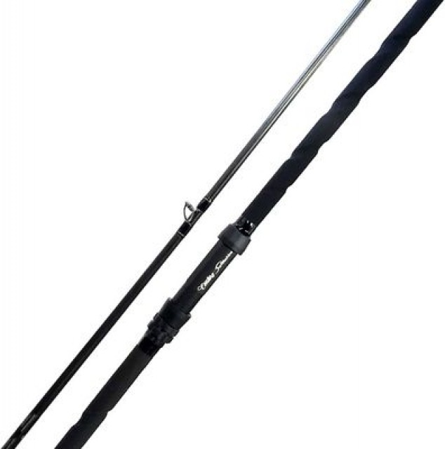 Century SurfMachine Surf Rods