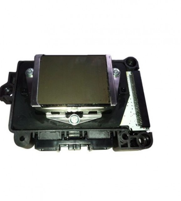 EPSON Printhead F177000
