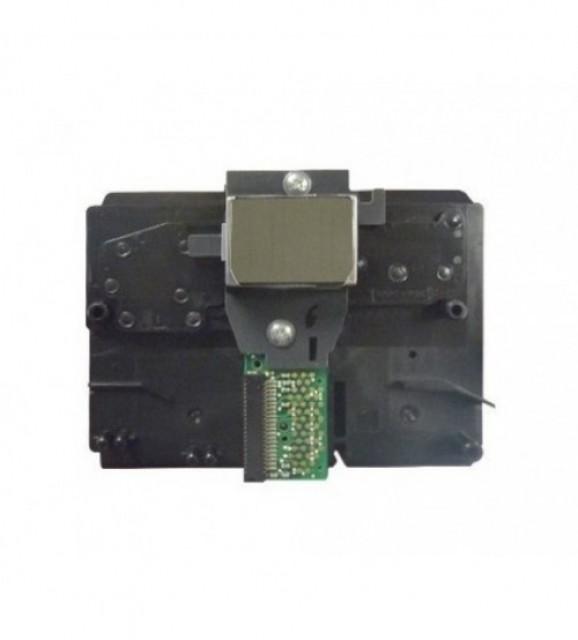 Roland FJ500/600 Printhead