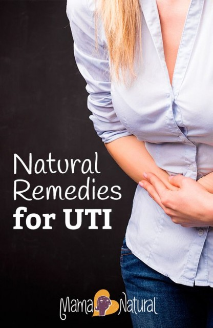 URINE-CARE™: Kidneys Disorders and Urinary Tract Infections Solution!