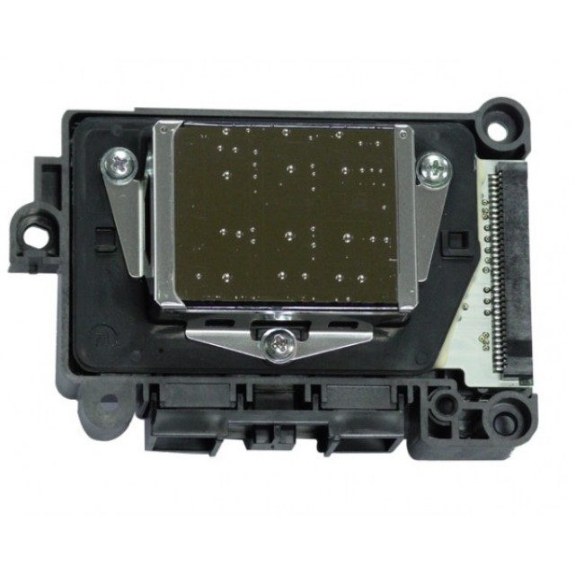 DX7 F189010 printhead Epson DX7 Solvent Original