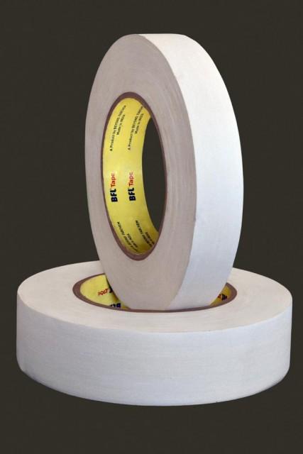 Non Waterproof Cloth Tape