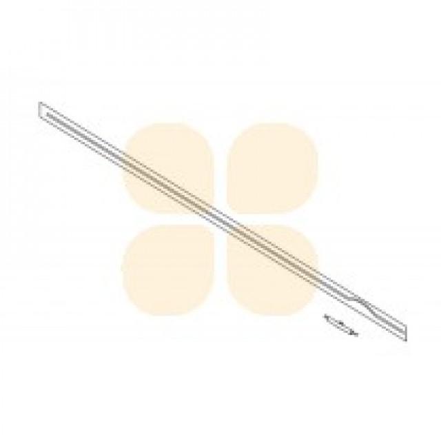 SC-545ex Heater, Bed HU-540 220-240V