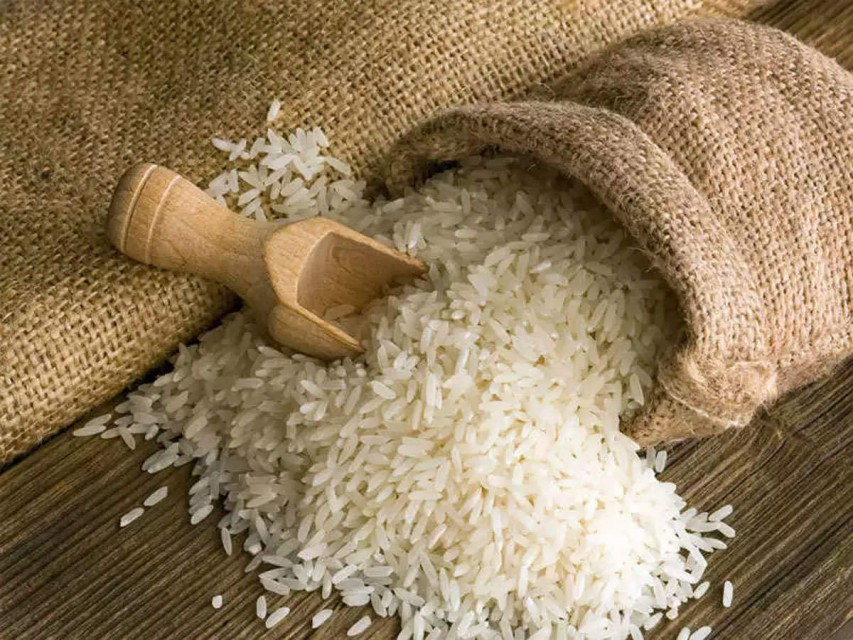 Rice Non Basmati India IR-64, IR-8, IR-36, Sona Masoori (Masuri)