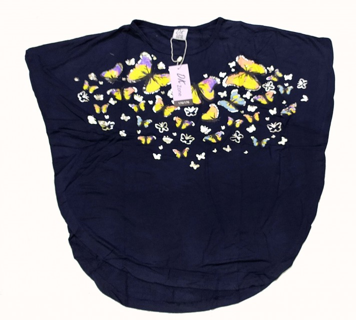 T-Shirt, Pants, Jacket, Sweater, Tang top, Shirt, Men's PK Polo, Denim